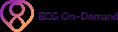 Ambulatory ECG Holter monitoring – ECG On-Demand